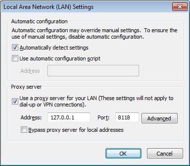 خرید VPN و ارزان وی پی ان b asia و فروش عمده vpn ارزان Archives خرید vpn خرید وی پی ان