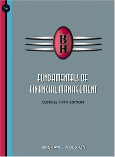 Business management amazon fundamentals of financial management concise with xtra cd rom and infotrac eugene f brigham joel f houston fandeluxe Gallery