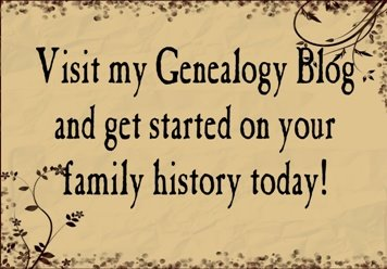 Get help with your genealogy!