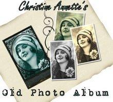 Get Cool Free Vintage Images!