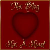 This Blog Has Heart