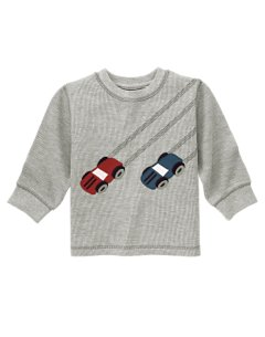 [Race+Cars+Ribbed+Tee+-+Built+for+Speed+$10.00.jpg]