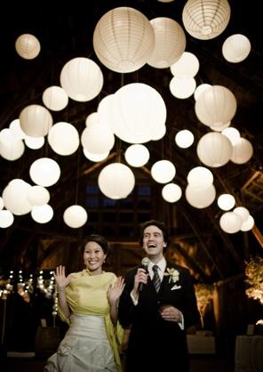 Ma r cap 28 04 2012 th me new york page 5 mariage forum vie pratique - Boules chinoises papier pas cher ...