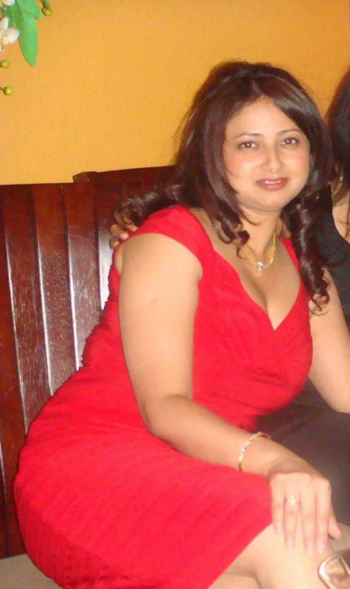 2 sweet bangla beauty - 1 4