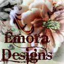 Emora Designs