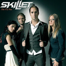 My Fav Band =)