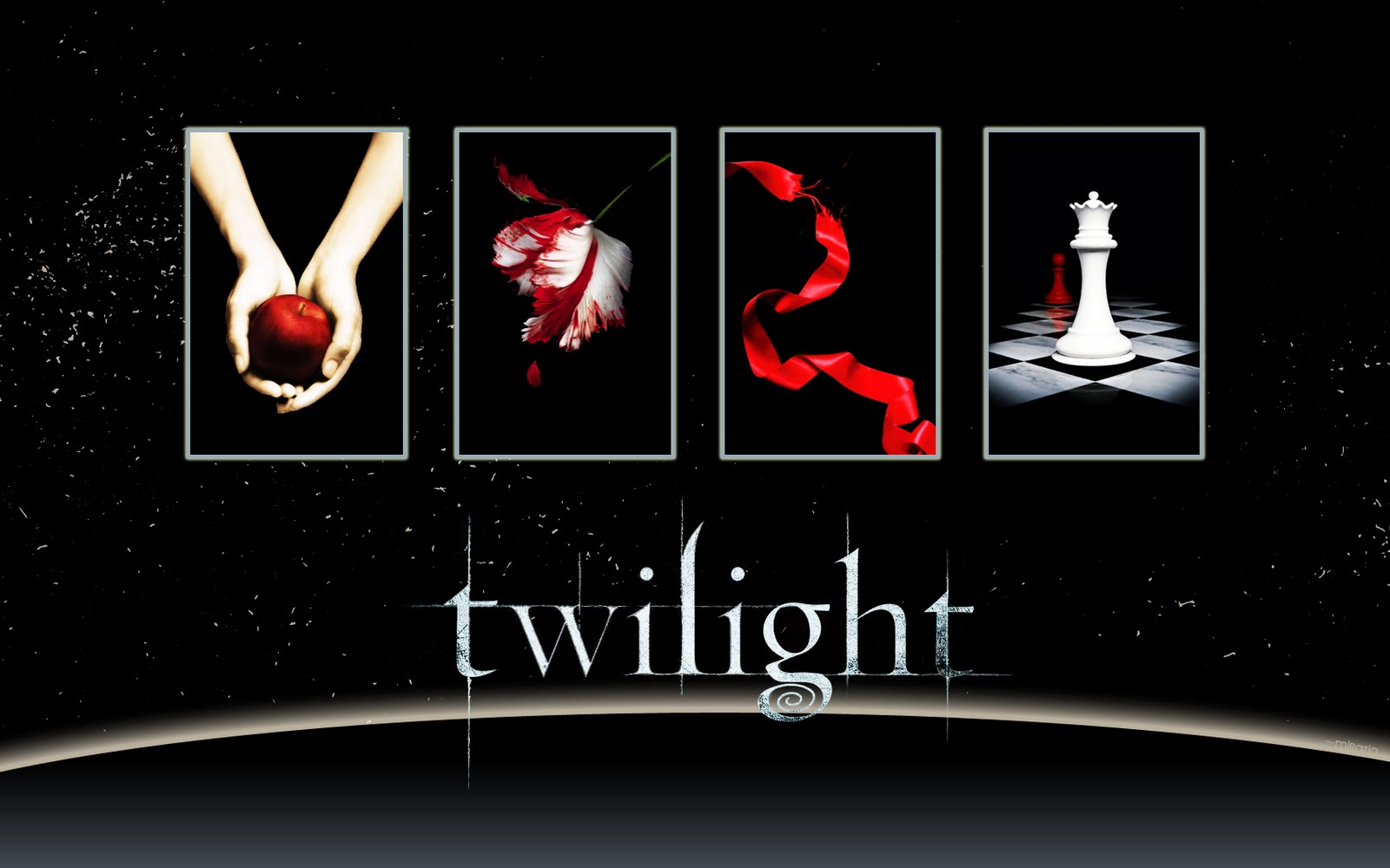 http://3.bp.blogspot.com/_1vUNXHyn99I/SxWvK_bIJZI/AAAAAAAAHsM/fS1STlRst3A/s1600/Twilight_Saga__Books_Wallpaper_by_miratio.jpg