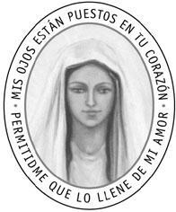 Maria Madre de Todas Las Gracias