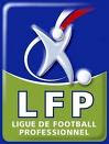Campeonato Frances -  Ligue de Football Professionnel