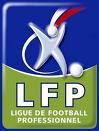 Campeonato Frances -  Ligue de Football Professionnel