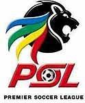 Campeonato Sul Africano - Premier Soccer League