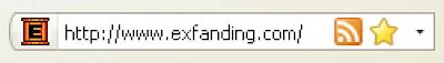 exfanding.com