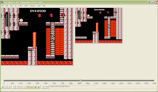 Virtual Dub screenshot