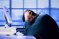 Stress ngblog