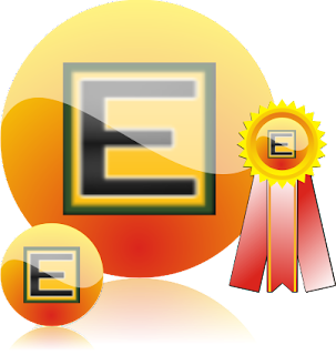 Entrecard Top Droppers7