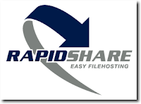 How To Get Free RapidShare Premium Account - Part1