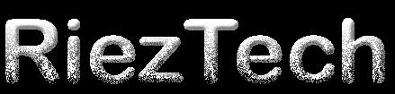 RiezTech
