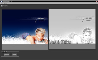 PhotoSketch, PhotoSkecth Program, Free PhotoSkecth Download