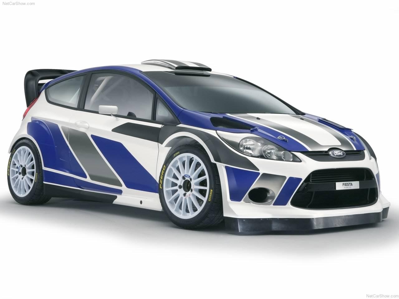 http://3.bp.blogspot.com/_1vrTNYggO-A/TQ3F8rxx6PI/AAAAAAAAAEk/0zr7Pgr6cAc/s1600/Ford-Fiesta_RS_WRC_2011_1280x960_wallpaper_03.jpg