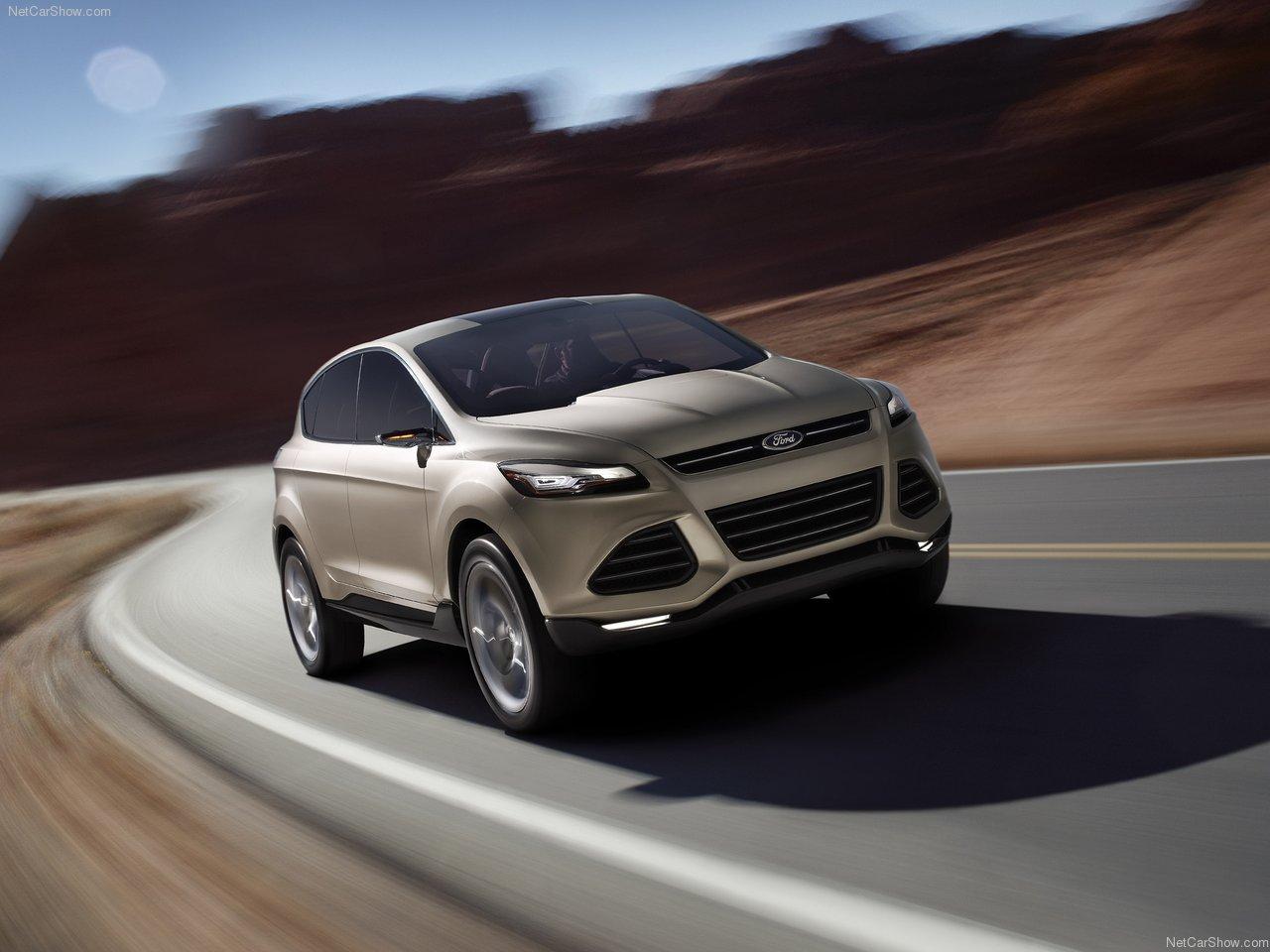 http://3.bp.blogspot.com/_1vrTNYggO-A/TS_x3uKHMjI/AAAAAAAAAiU/3_cqSmVl56U/s1600/Ford-Vertrek_Concept_2011_1280x960_wallpaper_01.jpg