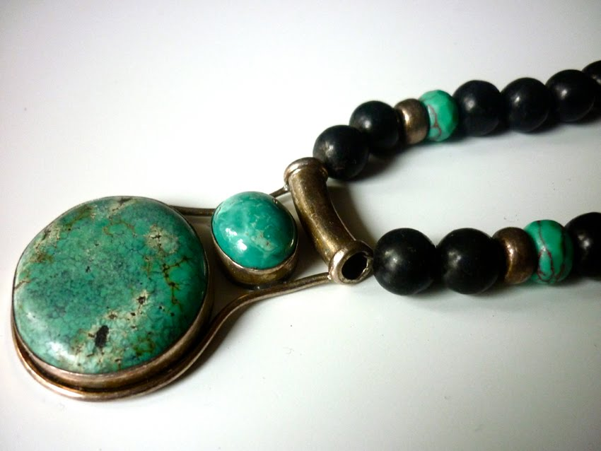 Experiment a bisuteria y joyeria collares de piedras for Piedras naturales