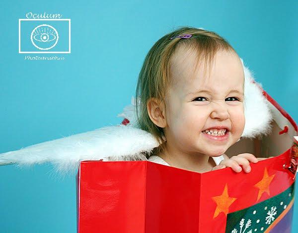 Oculum photographie news blog informationen zu weihnachtsfotos - Kinderfotos weihnachten ...