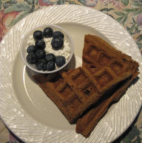 blue waffles disease video. lue waffles disease video.