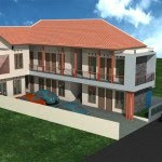 boarding house design.jpg