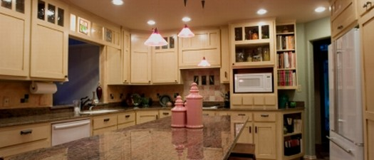 Pendant Lights For Your Kitchen ~ Hopeycopey Blog