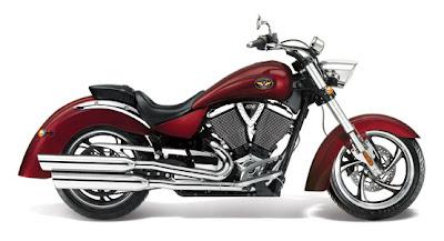 2011-Victory-Kingpin Crimson
