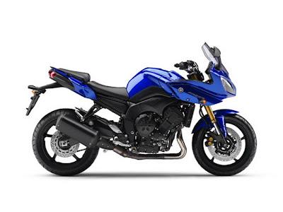 2011-Yamaha-Fazer-8-metalic-blue