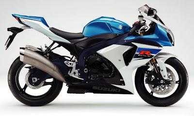 2011-Suzuki-GSXR-1000-Blue