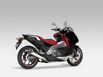 2011-Honda-New-Mid-Concept