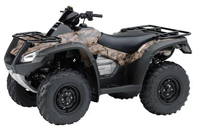 2011-Honda-FourTraxRinconTRX680FA-army