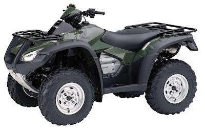 2011-Honda-FourTraxRinconTRX680FA