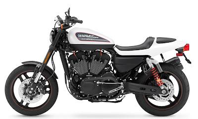 2011-Harley-Davidson-XR-1200X