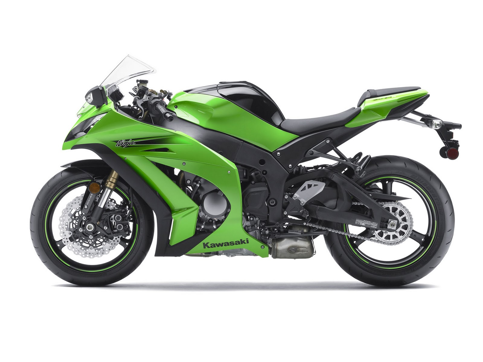 http://3.bp.blogspot.com/_1wPY9ZBcztY/TSrJDFwLg7I/AAAAAAAABVw/CvSy_Ysq31E/s1600/2011-Kawasaki-NinjaZX10RABS.jpg