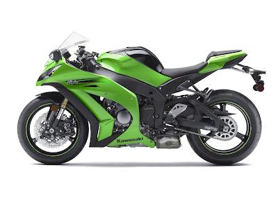 2011-Kawasaki-NinjaZX10RABS
