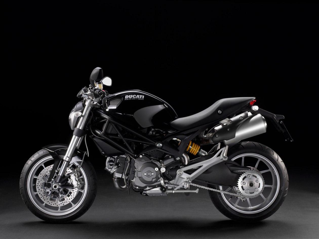 http://3.bp.blogspot.com/_1wPY9ZBcztY/TSwWJa9hMwI/AAAAAAAABWE/F1mNNjZIcoU/s1600/2011-Ducati-Monster1100-USA.jpg