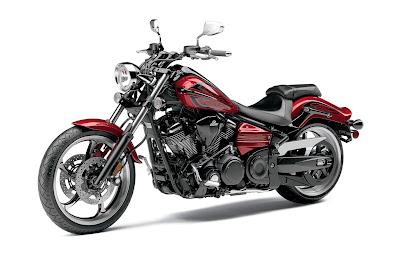 2011-Yamaha-Raider-XV1900