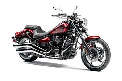 2011-Raider-XV1900