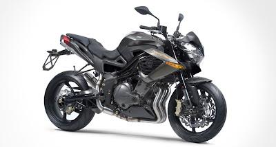2011-Benelli-Century-Racer-899