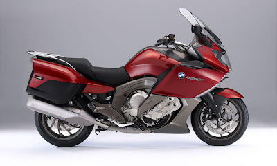 2011-BMW-K1600GT-red