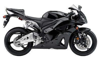 2011-Honda-CBR600-RR-ABS