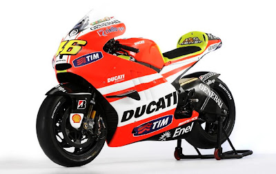 2011_Ducati_Desmosedici