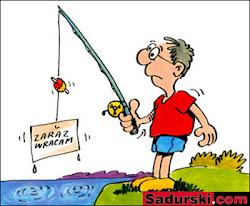 stare mazurskie przepisy na pyszną rybkę