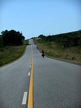 El otro gran camino y álbum de nuestro fotógrafo