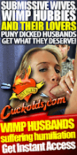 cuckolds.com