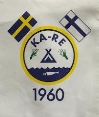 Ka-Re