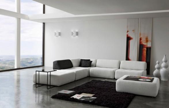 Lifestylecritix Arranging Furniture Rearranging Furniture